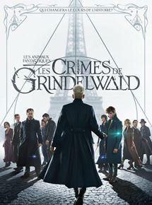 ciné crimes